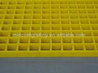 molded frp grp fiberglass grating sheet