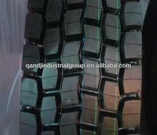 steel radial truck tire bus tyre and tube 700R16, 750R16, 825R16, 825R20, 900R20, 1000R20, 1100R20, 1100R22, 1200R20, 1200R24