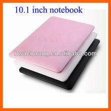 cheap 10.1 inch android laptop netbook mini laptop windows laptop