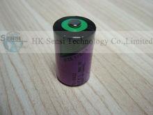TL-5902 TADIRAN lithium battery in stock