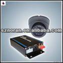 Camera/shake sensor/RFID truck gps tracking systemQ9 GPS Tracker support AGPS