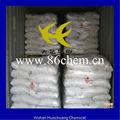acetato de metila preço carbonato de dimetilo