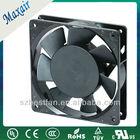 100V/110V/115V 110*110*25mm air ventilators wholesale