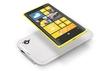 Wireless charging power pad for LG Nexus 4 / Nokia Lumia 920