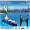 china shipping cargo tracking shipping agent in shanghai