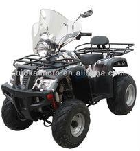 250cc Hummer Quad ATV/Quad ATV 250 (TKA200-B)