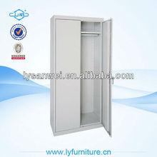 W070 modern closets factory seconds furniture