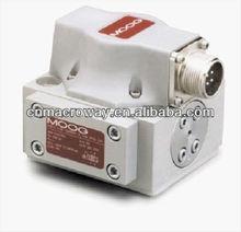 MOOG servo valve G761-3005B servo valve