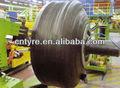 Carregadeira de rodas pneu 17.5 - 25