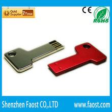 usb flash drive sim card reader,portable sim card reader,metal key shape usb flash drive