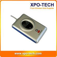 High quality u are u 4000b fingerprint sensor