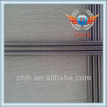 supply astm b348 cp titanium polished bar price per pound