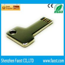 wafer card usb flash drive,portable sim card reader,metal key shape usb flash drive