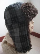 winter fashion design hats