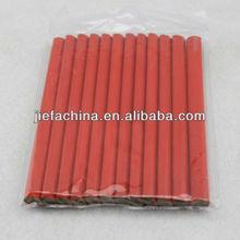 Round carpenter pencils, EN71, FSC certified