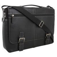 Best laptop messenger bag 2013