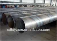erw steel pipes api 5l x52 psl2