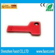 plastic case usb flash drive,driver usb 2.0 sim card reader,usb flash drive smart card reader