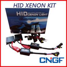 880 6000k factory wholesale xenon lights, xenon HID kit, 35w, 55w, super slim and normal ballast