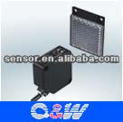 G50 through beam type infrared sensor