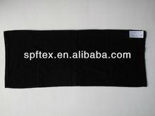 Tube Scarf Multifunctional Seamless Headwear