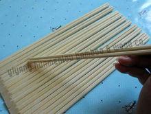 Disposable Bamboo Tensoge Chopsticks