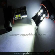 12V 9005 high power led car led for motocycle