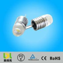 led similar Phillip replace 10-30w halogen lamp Led G4 G9 bulb