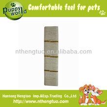 sisal cat scratch board for cat