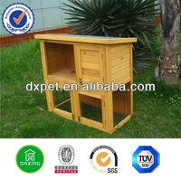 Rabbit house for sale DXR015