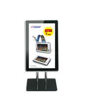 100 inch lcd tv sale