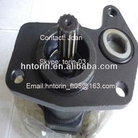 Competitive Price Auto Water Pump For Nissan, Nissan Diesel Water Pump