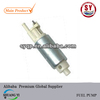 RENAULT ELECTRIC FUEL PUMP