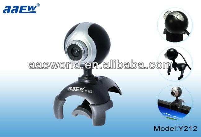 pc camera webcam drivers free camera