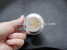 220V 5W Sharp GU10 COB LED bulb