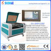 cutting machine 1200*800mm of china shenhui(agent wanted)