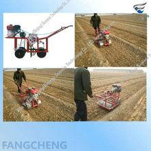 Diesel Engine Wheat Seeding Machine/Barley Seed Seeding Machine 86-18810361798