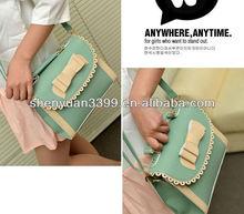 LADIES Stylish Shoulder Bag/NEW Casual Tote Handbag/PURSE
