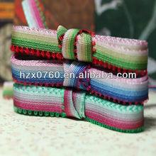 Mesh lace designer chiffon sarees for philabeg