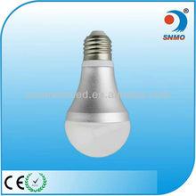 Sunmoon high quality led bulb gu10 smd 5w