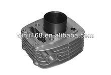 Motorcycle Cylinder BAJAJ PULSAR150