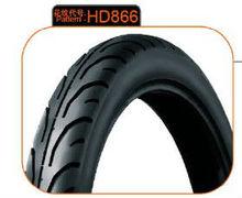 cross tyre motor tyre street tyre
