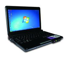 bulk gaming laptop price in malaysia sold