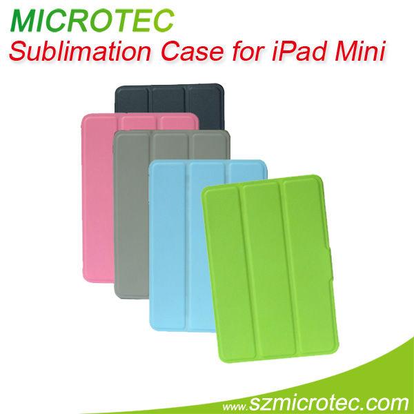 Hot sale belt clip case for ipad mini