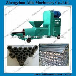 Coal Ball Press Machine/Coal Powder Ball Press Machine/Coal Ball Briquette Machine Fron Henan