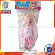 12 silicone polegadas bonecas reborn para venda
