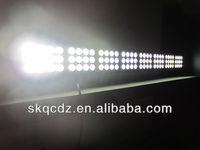 LED working light bar for offroad 4WD SUV truck vehiles/Manufacturer!!!(RL8P-021)