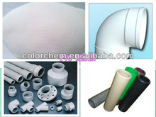 PVC RESIN(Pipe raw material)
