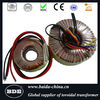 110v 220v ac industrial step down transformer