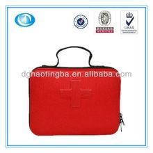 New Outdoor EVA First Aid Carry Bag